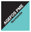 AGEFOS PME Normandie